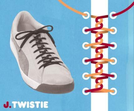 Twistie